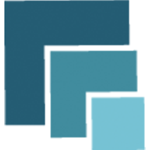 Финансови и счетоводни услуги - RealManager